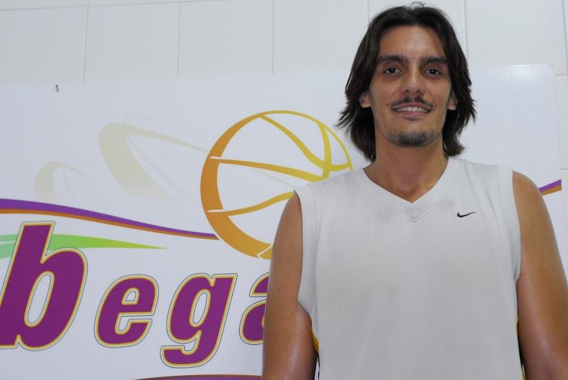 Adrián Rey