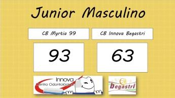 junior-masculino-pendiente