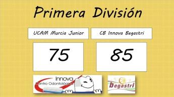 primera-division-pendiente
