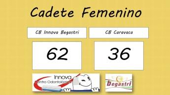 cadete-femenino