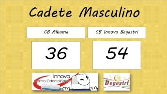 cadete-masculino