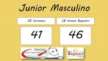 junior-masculino