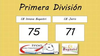 primera-division